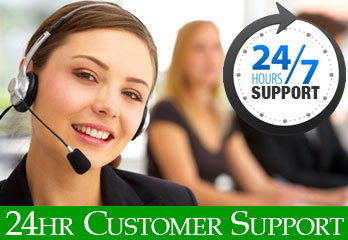 ATM Customer Support