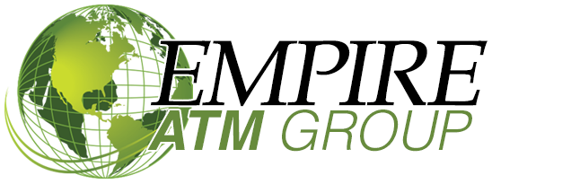 Empire ATM Group