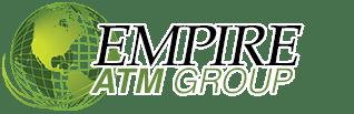 Empire ATM Group