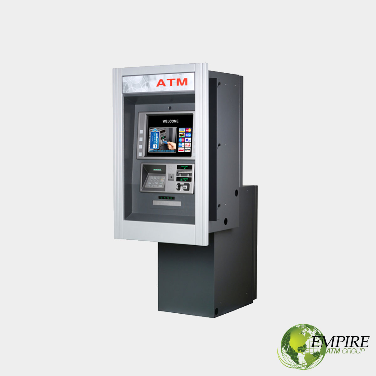 atm business for sale | atmnetwork.co