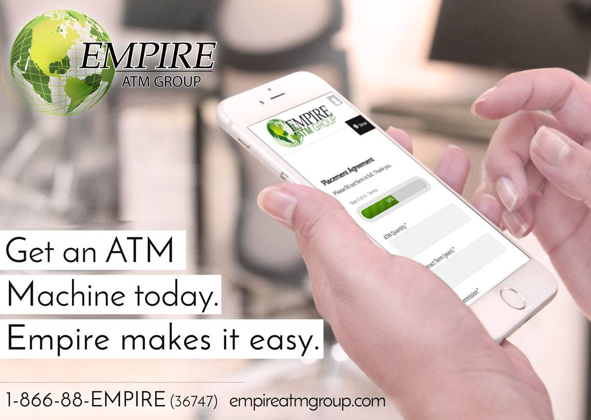 Genmega Hantle Tranax Error Codes – Empire ATM Group